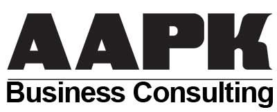 AAPK Business Consulting